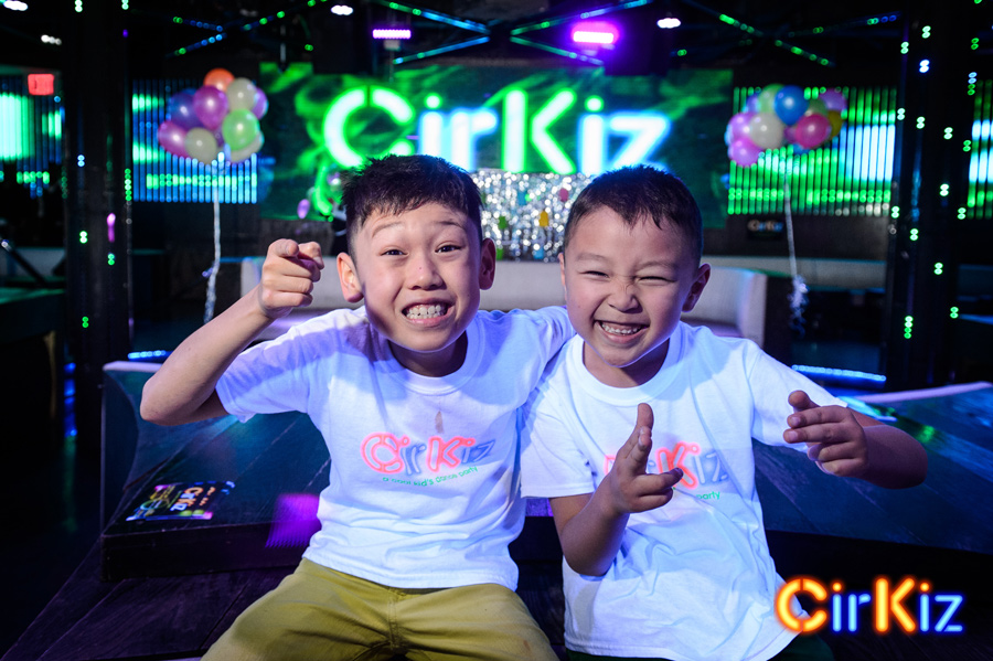 DJKids-EDMKids-CoolKids-KidsDanceParty-CoolKids-KidsDanceParty-DJAlden-FilipWolak-Cirkiz-9013