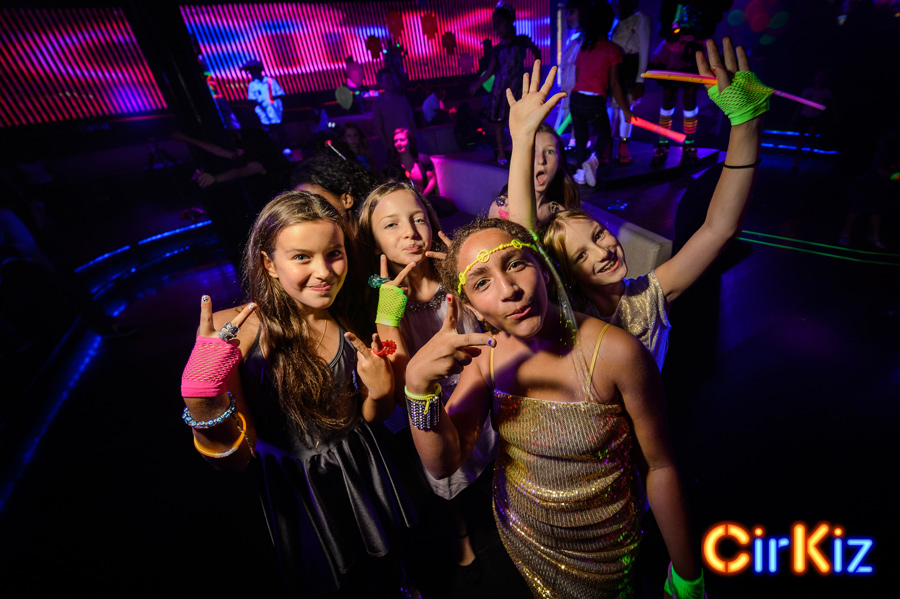 EDMKids-CoolKids-KidsDanceParty-CoolKids-KidsDanceParty-FilipWolak-Cirkiz-9143