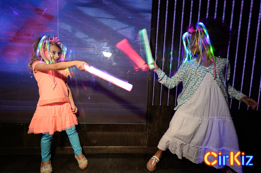 EDMKids-CoolKids-KidsDanceParty-CoolKids-KidsDanceParty-FilipWolak-Cirkiz-9230