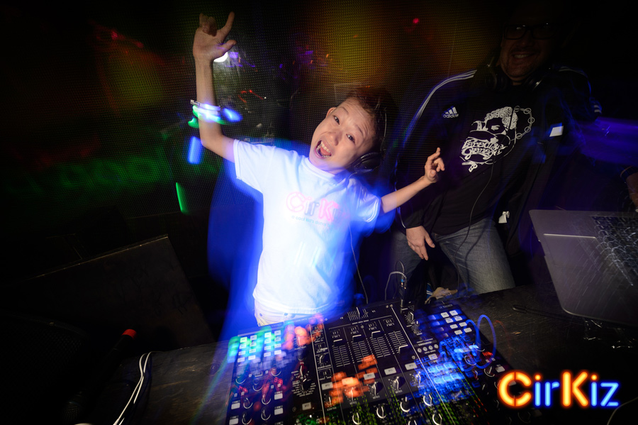 EDMKids-CoolKids-KidsDanceParty-DJKids-DJAlden-CoolKids-KidsDanceParty-FilipWolak-Cirkiz-9332