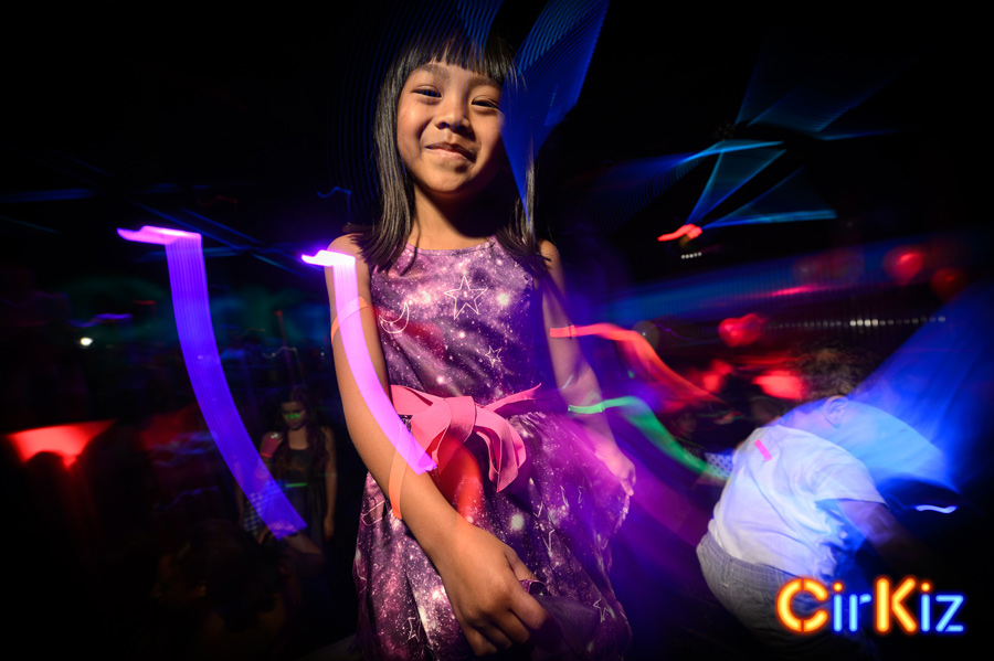 EDMKids-CoolKids-KidsDanceParty-FilipWolak-Cirkiz-9359