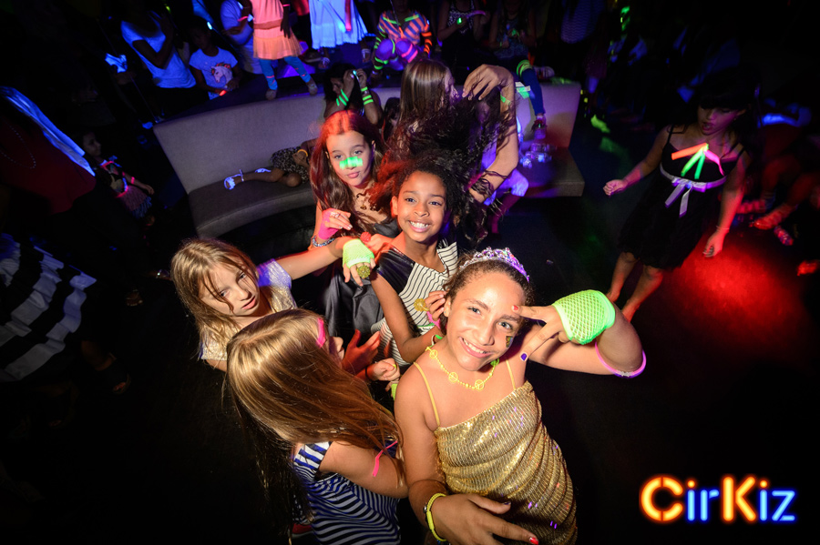 EDMKids-CoolKids-KidsDanceParty-FilipWolak-Cirkiz-9516