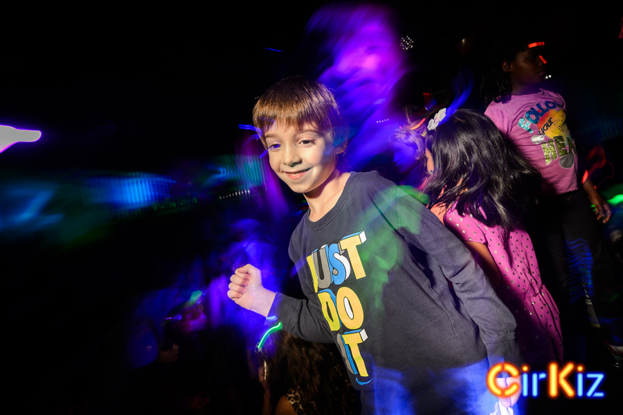 EDMKids-CoolKids-KidsDanceParty-FilipWolak-Cirkiz-9654