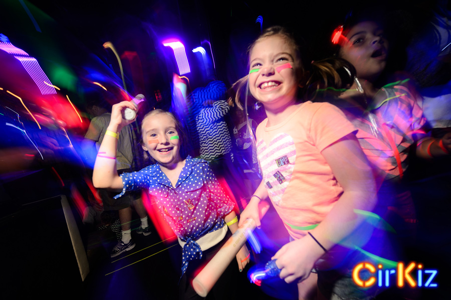 EDMKids-CoolKids-KidsDanceParty-FilipWolak-Cirkiz-9672