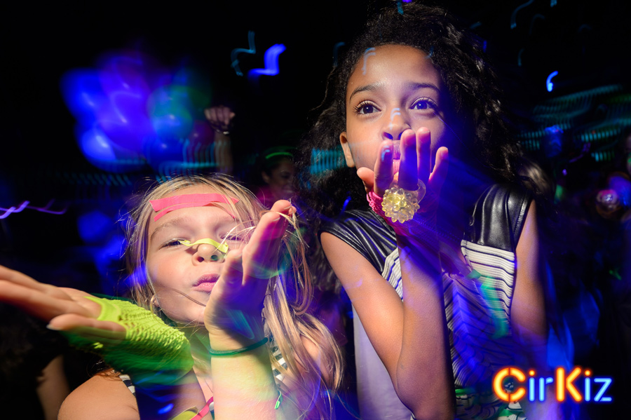 EDMKids-CoolKids-KidsDanceParty-FilipWolak-Cirkiz-9709