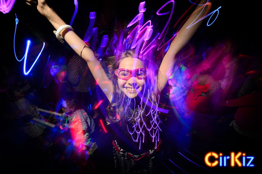 EDMKids-CoolKids-KidsDanceParty-FilipWolak-Cirkiz-9776