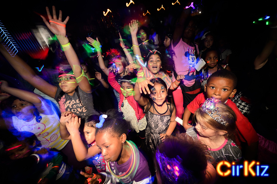 EDMKids-CoolKids-KidsDanceParty-FilipWolak-Cirkiz-9932