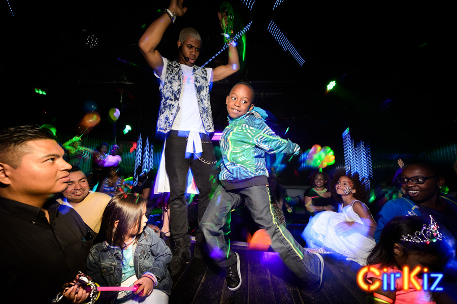 EDMKids-CoolKids-KidsDanceParty-FilipWolak-Cirkiz-9939