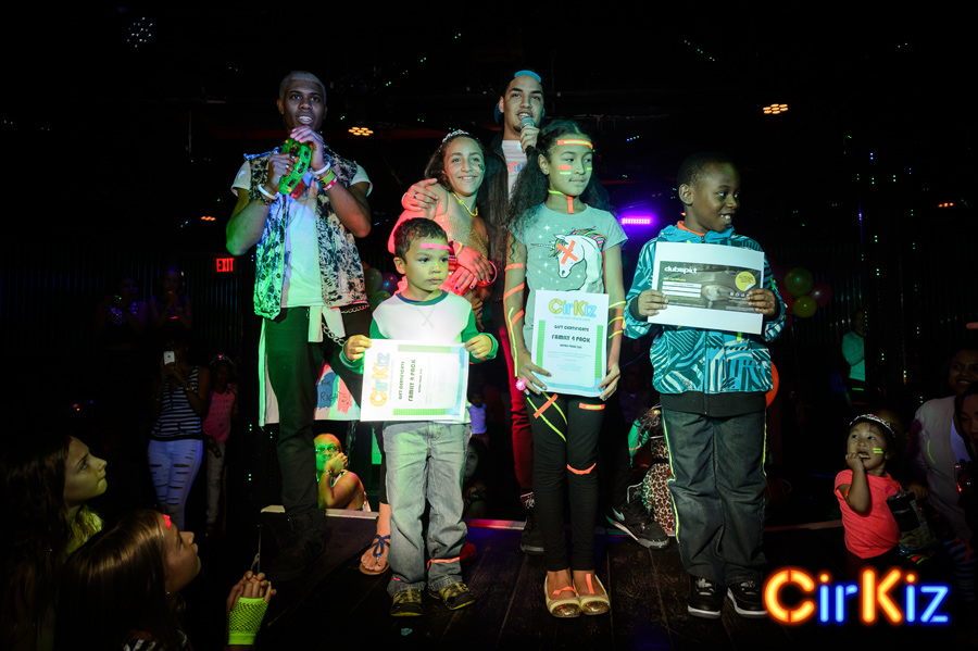 EDMKids-CoolKids-KidsDanceParty-FilipWolak-Cirkiz-9974