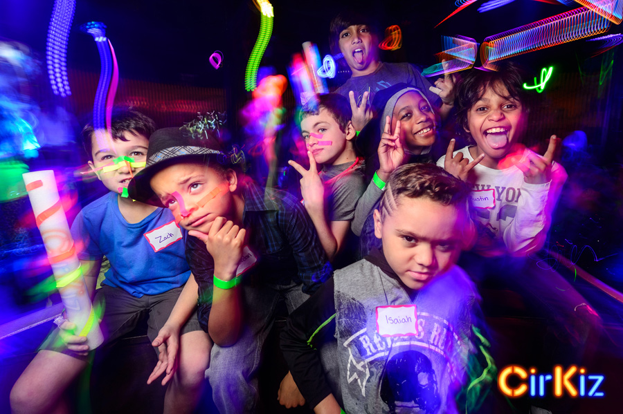 FilipWolak-Cirkiz-EDMKids-CoolKids-KidsDanceParty-Nov-9038
