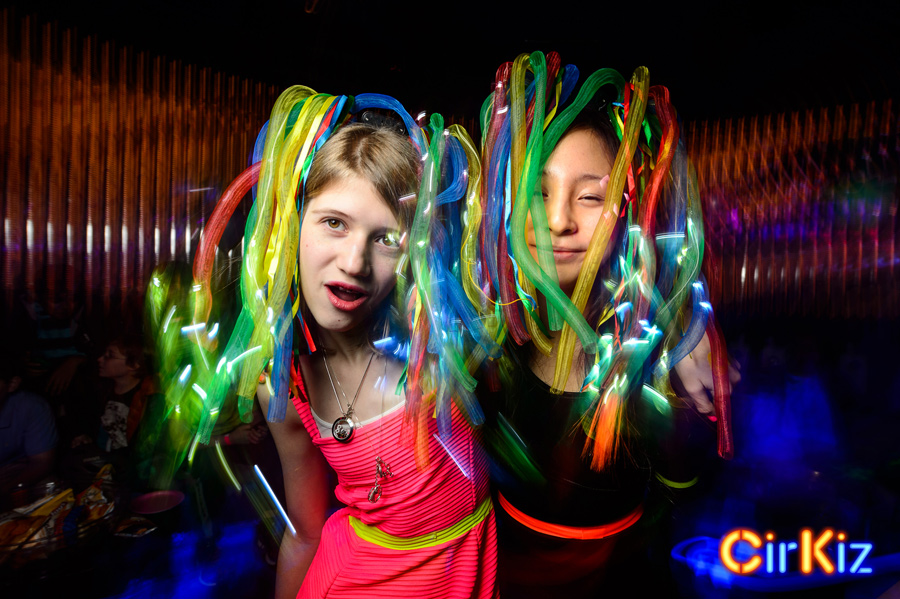 FilipWolak-Cirkiz-EDMKids-CoolKids-KidsDanceParty-Nov-9041