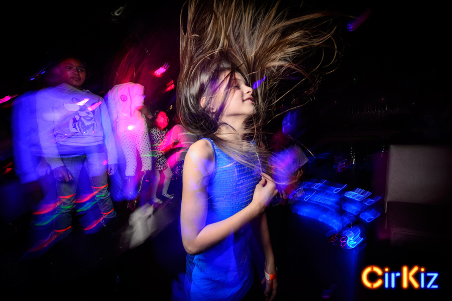FilipWolak-Cirkiz-EDMKids-CoolKids-KidsDanceParty-Nov-9243